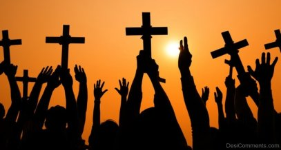 Christianity-Cross-Pic