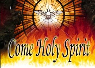 holy-spirit-2