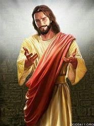 jesus#2