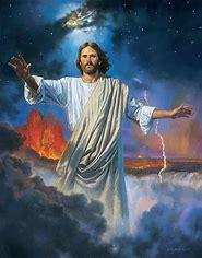 jesus#3