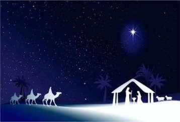46154732-christmas-nativity-scene-with-holy-family