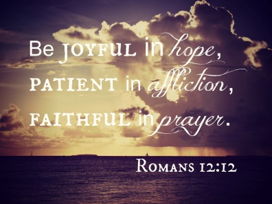Bible-Quotespp