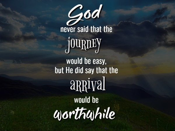 christian-inspirational-quotes-with-images