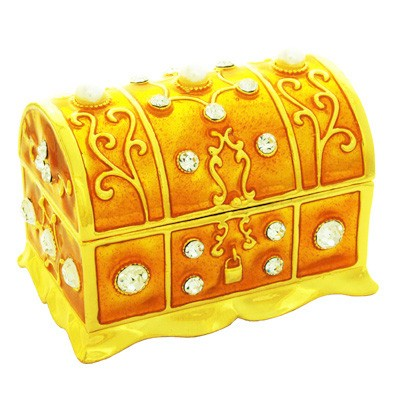 bejeweled_treasure_box_1