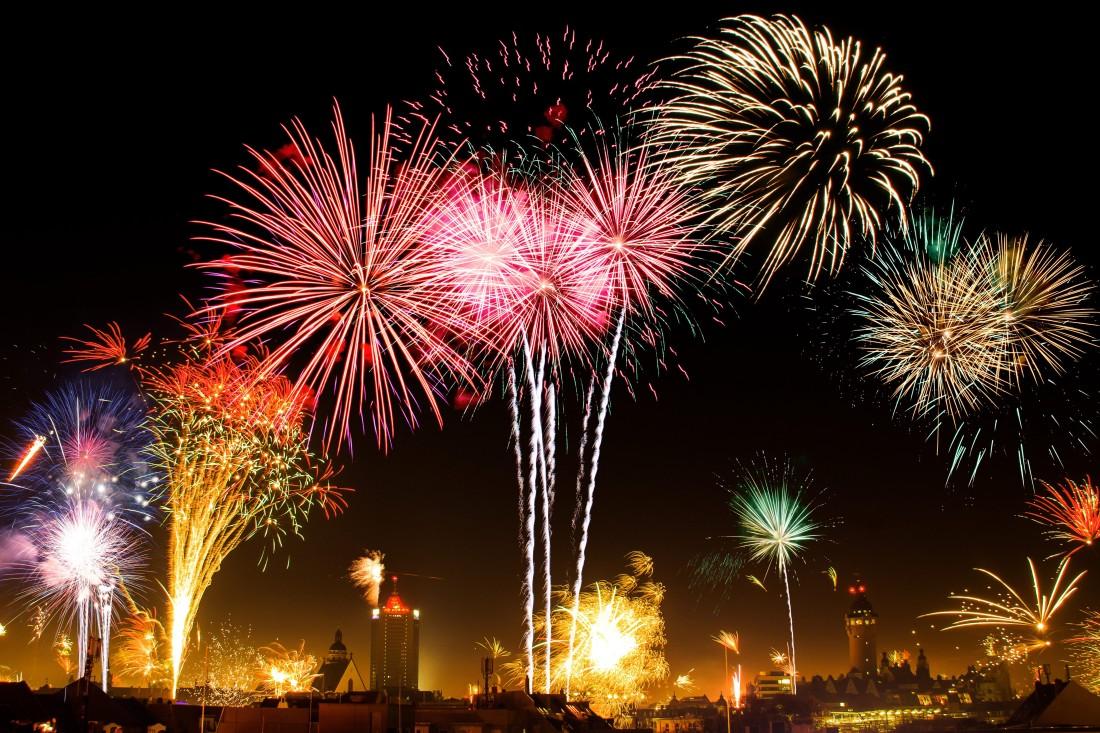 happy-new-year-2018-fireworks-1
