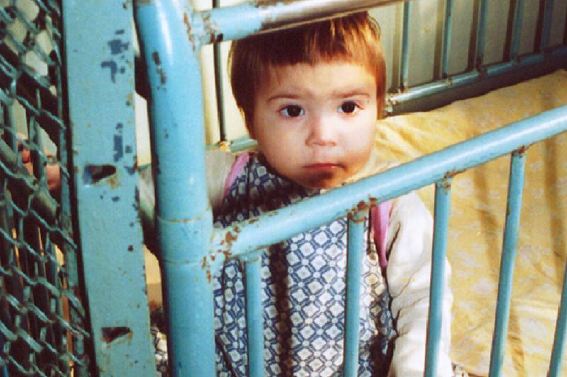 orphan2