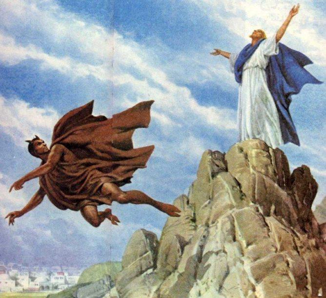 Jesus-Is-Victorious-mxvs5ias9e0rh9g7555d03vww3vxjw750w2hpu7q6u