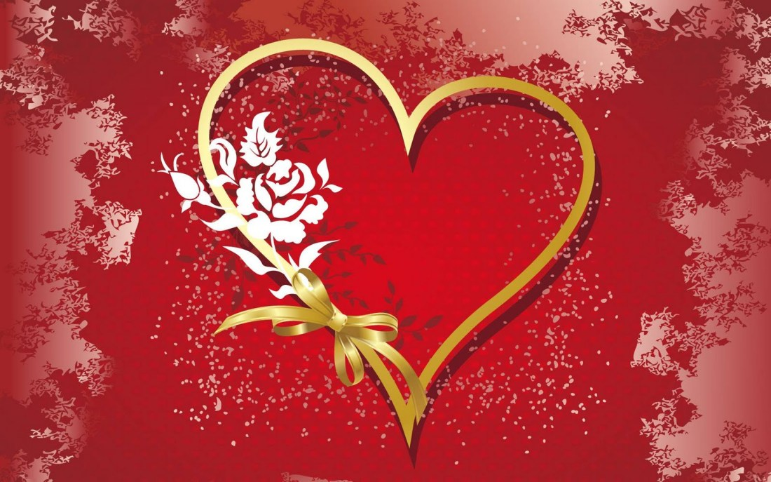 valentines day greeting cards (10)