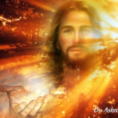 beautiful-pic-of-jesus-in-sky3-400x400