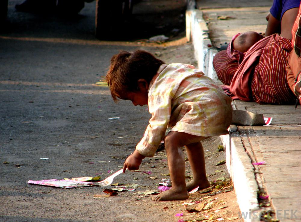 impoverished-child-on-streets