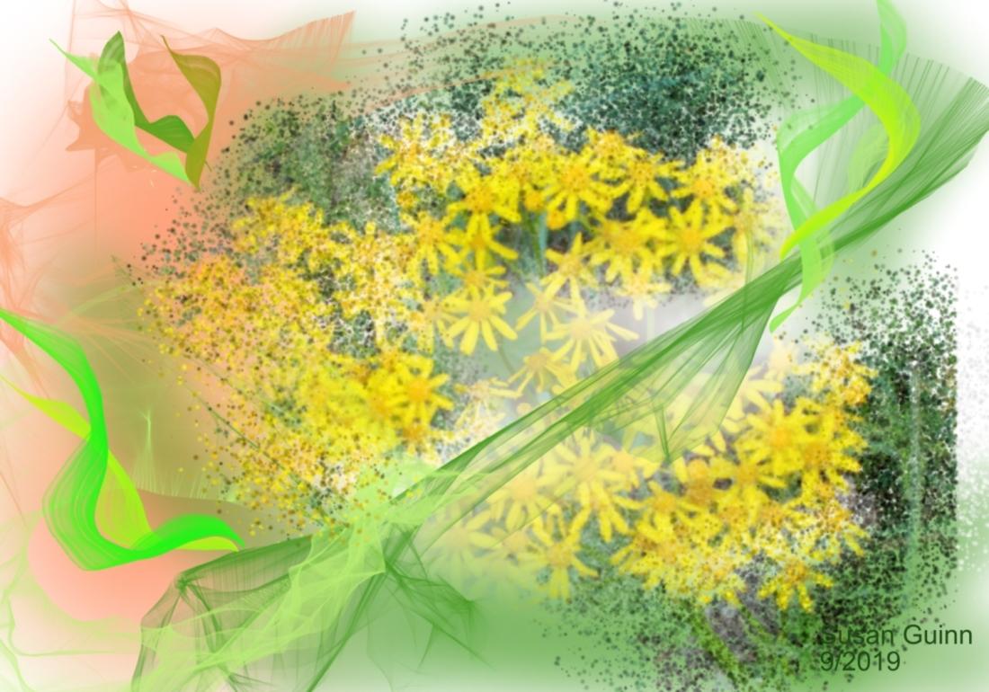 springbouquet