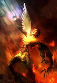 satan-cast-out-of-heavenhe-is-a-defeated-foe-1